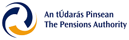 Pensions_Authority_Logo_2014