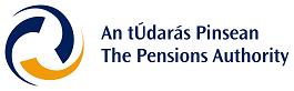 Pensions_Authority_Logo_2014